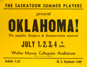 Oklahoma! (1964)