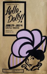 Hello, Dolly! (1970)