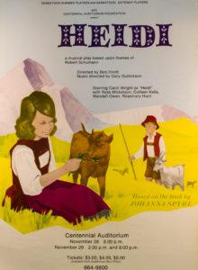 Heidi (1980)